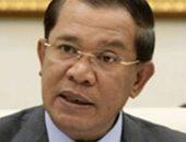 كمبوديا تبدأ محاكمة زعيم المعارضة فى يناير