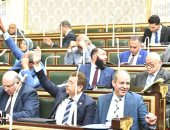 وكيل اتصالات البرلمان: الشائعات تساوى فى خطرها الإرهاب