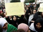 انتخابات الرئاسة الجزائرية بين مؤيد ومعارض