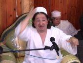 إحالة إمام بالأوقاف للتحقيق لتفسيره القرآن والأحاديث بالمخالفة لصحيح الدين