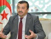 الجزائر: سنفى بالتزاماتنا التعاقدية فيما يتعلق بتوريد الغاز الطبيعى إلى أوروبا