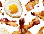 ارتفاع الكوليسترول أحد عوامل الخطر لأمراض القلب والسكتة الدماغية.. افحصه مبكرا