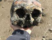 خبراء آثار يحددون مكان ظهور أول كائن بشرى فى التاريخ