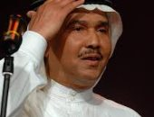 محمد عبده مازحا: الحجر الصحى جعلنى اكتشف أبنائى 10 وليسوا 9 وكل يوم أعدهم