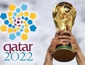 إصابة 6 عمال بمشاريع مونديال قطر 2022 بفيروس كورونا