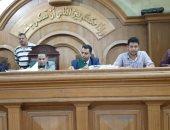 أحكام بالسجن المشدد لـ6 متهمين سرقوا حظيرة مواشى بأولاد صقر فى الشرقية