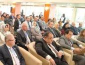 رئيس جامعة حلوان: تكريس كل طاقات الجامعة لخدمة النمو والازدهار بأفريقيا