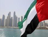 """ألاف المسيحيون يصلون فى كنائس الإمارات ويصفونها بـ"""" بلد التعايش السلمى"""""""