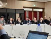 مصر وقبرص تترأسان اجتماع دول البحر المتوسط لدعم مكافحة الأمراض الحيوانية
