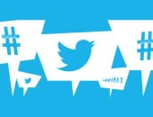 تويتر يطلق رموزاً تعبيرية بمناسبة يوم المرأة العالمى