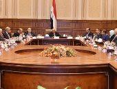رئيس هيئة قناة السويس يستعرض أفاق التنمية أمام دفاع النواب الأسبوع الجارى