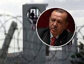تقرير أوروبى: تركيا ثانى أكثر دولة سجنًا للصحفين فى العالم