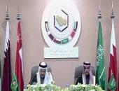 أمين مجلس التعاون الخليجى: القمة المقبلة تعقد فى دولة البحرين