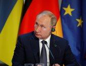 بوتين يصدر عفوا عن أمريكية إسرائيلية مسجونة فى روسيا