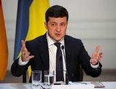 الخارجية الأوكرانية تخطط لفتح سفارات جديدة فى القارة الأفريقية