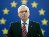 مسئول أوروبى: الاتحاد يولى لبنان الاهتمام والعناية