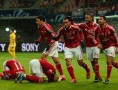 الأهلى ينفرد برقم قياسي عربي وأفريقي في كأس العالم للأندية