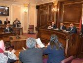 لجنة الثقافة بالبرلمان تطالب بالحفاظ على الإعلام الرسمى للدولة