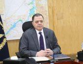 وزير الداخلية: الانضباط والدقة ركائز أساسية لتنفيذ خطة تأمين منتدى أسوان