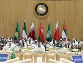 رئيس مجلس الوزراء القطرى يحضر قمة مجلس التعاون الخليجى بالرياض