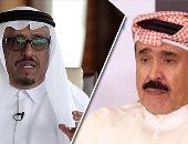 الجار الله: أمير قطر يتجه للرياض برفقة نظيره الكويتى.. وضاحى خلفان يرد: ما صار