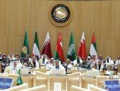 بيان القمة الخليجية :نأمل أن يكون التوقيع على بيان العلا صفحة جديدة لمستقبل المنطقة