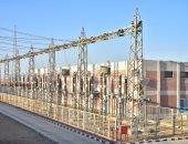 تعرف على أكبر تجمع لمحطات الطاقة الشمسية فى بنبان.. بقدرة 1465 ميجا وات