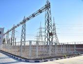 الكهرباء: توسعات جديدة فى محطة بنبان للطاقة الشمسية بقدرة 200 ميجا وات
