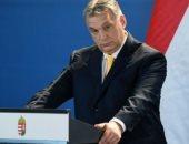 المجر ترفض حكم محكمة أوروبية بشأن طالبى لجوء محتجزين على حدودها