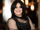 الدكتورة دعاء سهيل تطالب بالرجوع إلى سندوتش الجبنة البيضاء في العيش البلدي