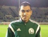 حكم مصرى يشارك فى إدارة مباراة مونتيرى ضد السد بمونديال الأندية