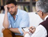 القيلولة ومشاهدة التليفزيون تزيد خطر الإصابة باضطرابات الصحة العقلية