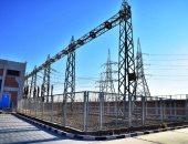 أكبر محطة للطاقة الشمسية فى العالم بأسوان.. إنجاز جديد بأيدى مصرية