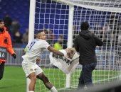 صحف فرنسا عن تأهل ليون: معجزة دوري أبطال أوروبا