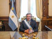 أهم 10 معلومات عن ألبرتو فرنانديز رئيس الأرجنتين الجديد