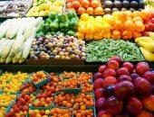 """خير بلدنا ..""""الزراعة"""": استقرار أسعار الخضر بالأسواق بسب زيادة الإنتاج والمعروض .. و لجان متابعة لطرح 20 صنفا .. والبطاطس والطماطم والخيار بالمقدمة ..مدير الخضر: تقديم التوصيات للسلعة الاستهلاكية اليومية"""