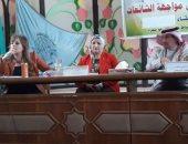 الإعلامى السعودى حمود الرويس: مصر قلب الأمة ولا تتأثر بشائعات قنوات الإخوان