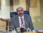 محافظ أسوان: الرئيس كرم المحافظة بإعلانها عاصمة الشباب الأفريقى