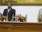 """تأجيل إعادة محاكمة 5 متهمين بـ""""أحداث ماسبيرو الثانية"""" لجلسة 12 أبريل"""