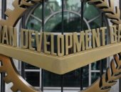 الآسيوى للتنمية يخفض توقعات نمو الصين تأثرا بحرب التجارة