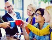 كيف يقلل التواصل الاجتماعى من إصابتك بالأمراض؟