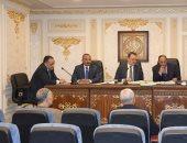 """""""لجنة اقتراحات البرلمان"""" توافق على مشروع قانون حوافز تنظيم الأسرة"""