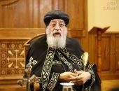 الكاتدرائية: علاقتنا بكنيسة روسيا مستقرة وشائعة الخلاف بسبب تشابه الأسماء