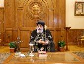 الكنيسة القبطية: استمرار وقف الصلوات حتى 27 يونيو وقداسين استثنائيين
