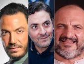 """""""القاهرة كابول"""" مسلسل بوليسي يتصدى للارهاب.. اعرف الحكاية"""