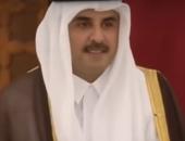 """كيف يهدد """"كورونا"""" حكومة """"تميم بن حمد"""" بكارثة غير مسبوقة؟"""