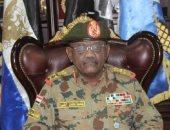 رئيس الأركان السودانى يتعهد بحماية السلام من قبل القوات المسلحة