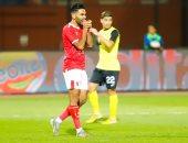 موعد مباراة الأهلي ودجلة اليوم في الدوري والقنوات الناقلة
