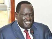 وساطة مفاوضات السلام السودانية تعلن أن التفاوض مع الحلو سيبدأ الشهر الجارى