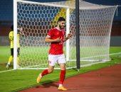قصة مباراة.. الأهلى يسحق النجم الساحلى بسداسية فى ليلة تألق وليد أزارو